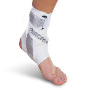 A60 Ankle Brace Tobillera