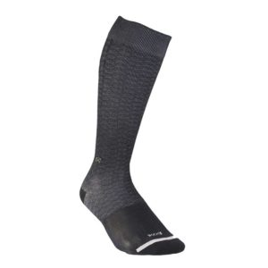 DRAGONSKIN – DESCANSO SOX