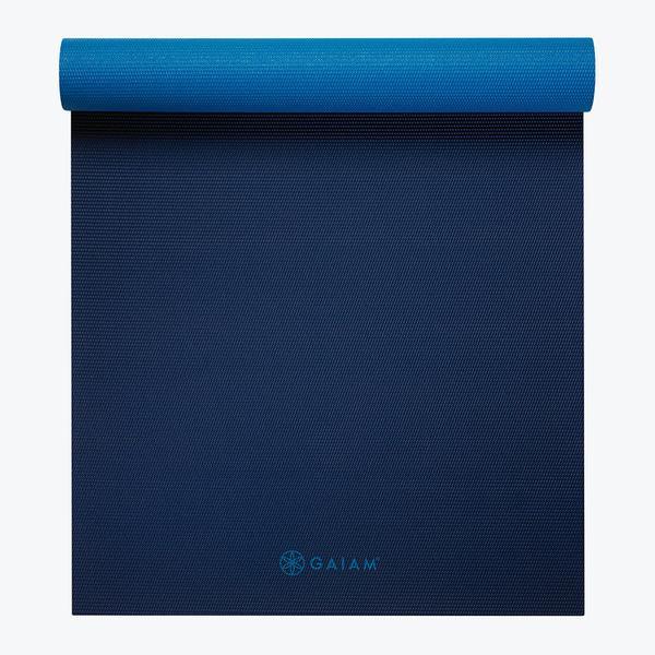Yoga Mat Premium Gaiam