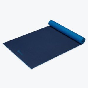 Yoga Mat Premium Gaiam