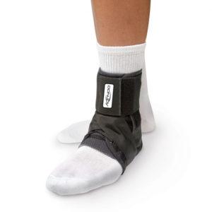Stabilizing Pro Ankle Donjoy