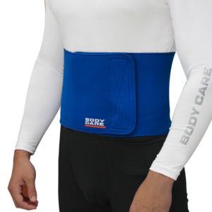 Faja de Neoprene (24cm) Body Care