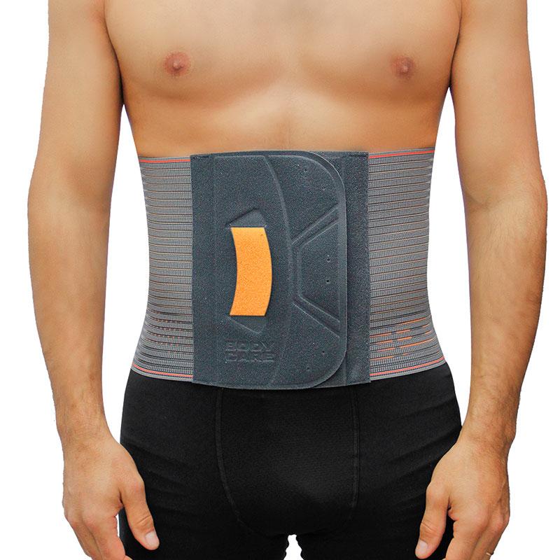 Faja Transpirable (24cm) Body Care
