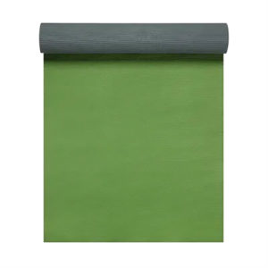 Mat Yoga Honeydew Gaiam